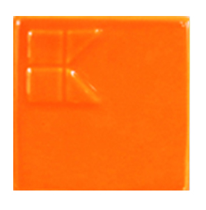 http://ceramit.eu/en/product/gcl-121-bright-orange/