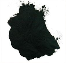 кобалтов окис, кобалт, окис, оксид, за керамика, кобалт керамика