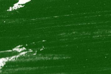 Акрилна боя за керамика  дърво и метал. Цвят тъмно зелен