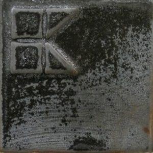 метална глазура за керамика, metalicheska, metalna