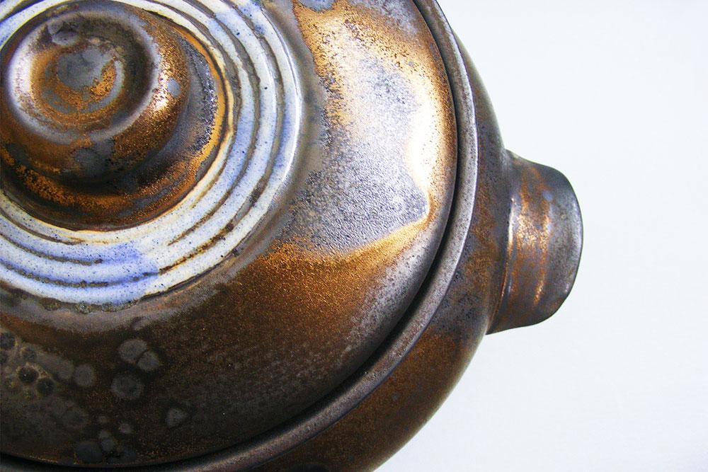 art glazer, efektnii glazuri, efektni, dekorativni, keramichni,