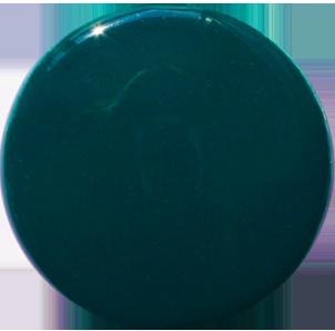 синьо-зелен керамичен пигмент