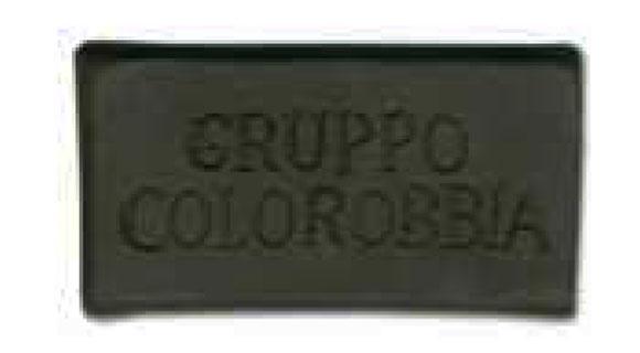 грънчсрска черна глина, cherna, glina, za modelirane,
