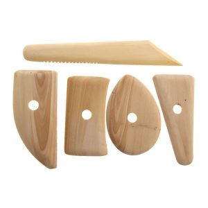 cilli, keramika, glina, instrumenti, инструменти/цикли за кермика, цикли, глина