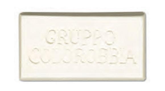 бяла глина без изпичане, глина за деца, глина за моделиране,