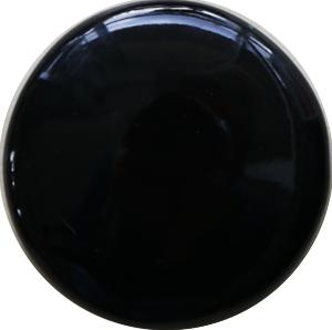 черен оцветител за глазура, керамикчен оцветител , керамични пигменти, за керамика, пигмент