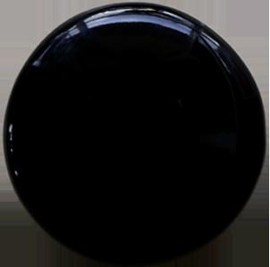 кобалтово черен оцветител, керамични пигменти, оцветители за керамика