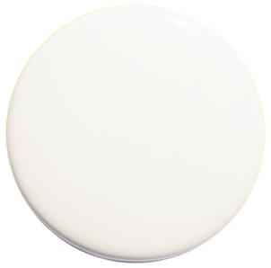 бял оцветител за керамика