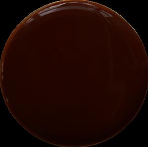 dark brown, ceramic pigments