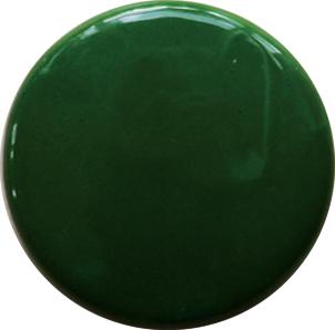 зелен оцветител керамичен