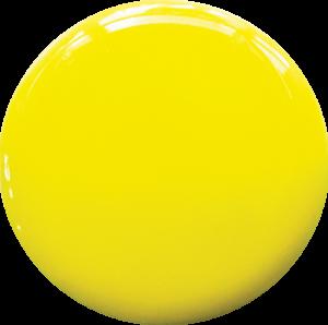 жълт оцветите, оцветител, пигмент, керамика, пигменти