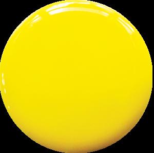 жълт оцветител за керамика, керамичен оцветител, пигмент, пигменти, за керамика