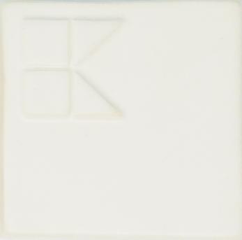 полупрозрачна матова глазура за керамика, poluprozrachan mat ova glazura, keramika