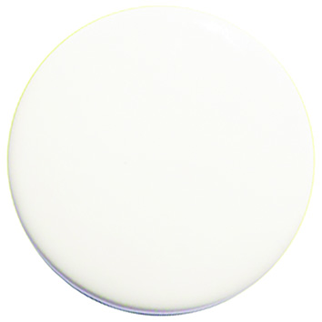 pigment white for ceramic, ceramics, colours, stains, pigments