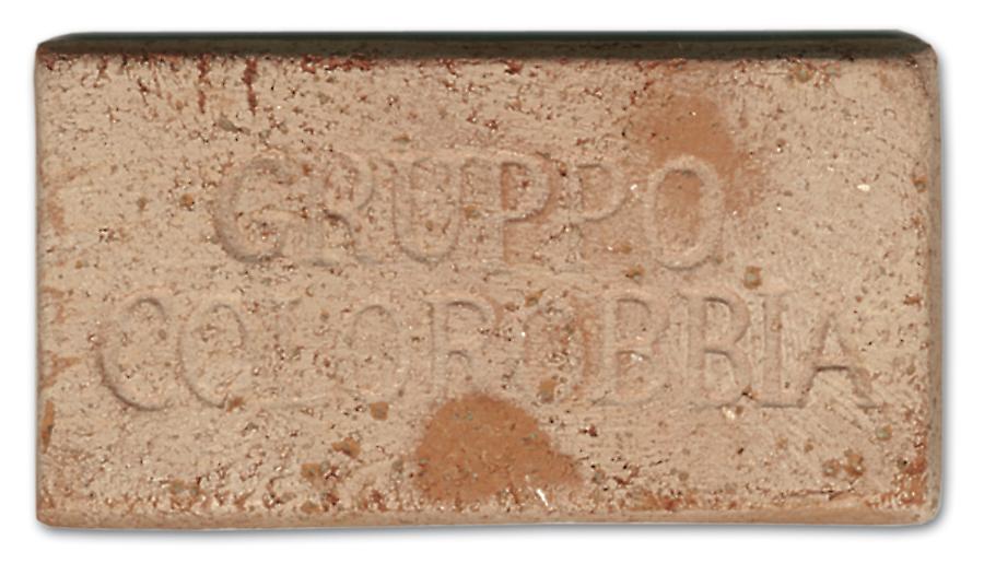 червена глина със старинен ефект, gruncharska glina,грънчарскаглина, моделиране, античен ефект, glina, tochene, satinen efekt, ccolorobbia, колоробия,