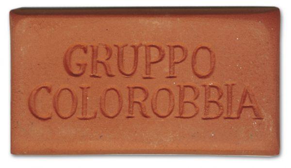 chervena glina za touchene, gryncharska glina, glina za Keramika, глина за керамика, точарска глина, глина за точене,
