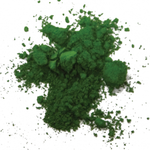 двухромен триокис, окис, окис за керамика, зелен окис