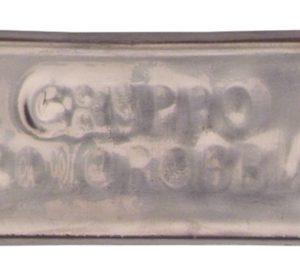 Сребро за керамика, srebro za keramika