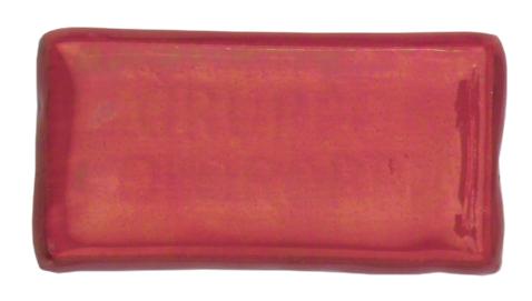 Лустро, керамика