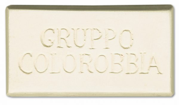 tableware, Colorobbia, Bulgaria, clay, white, plastic body