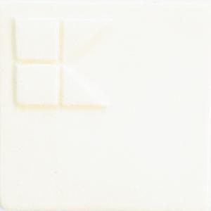 transparent glossy glaze for ceramic