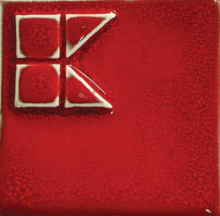 червена арт глазура, ефектна червена глазура, глазура за керамика, арт глазура, glazura za keramika, art glazura, efektna glazura, бича кръв