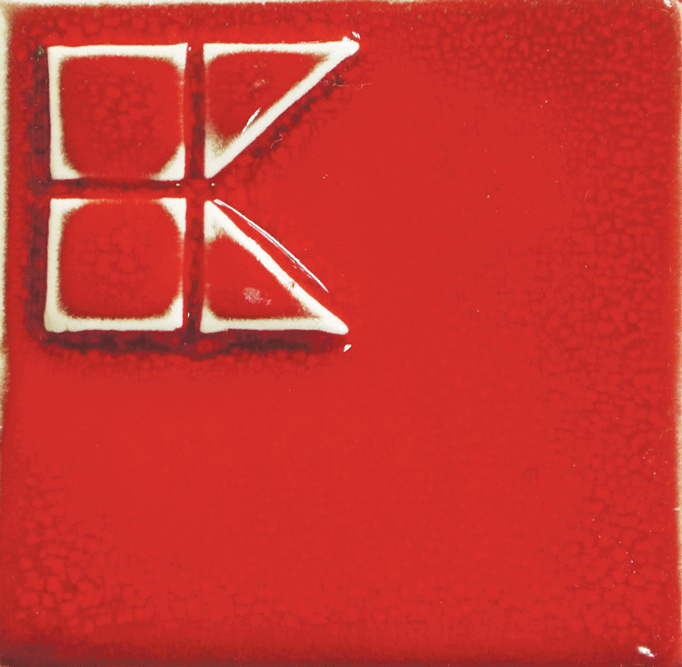 червена арт глазура, ефектна червена глазура, глазура за керамика, арт глазура, glazura za keramika, art glazura, efektna glazura