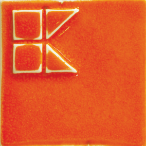 портколово оранжева керамична глазура, керамична глазъра, глазъра за керамика, кракле глазура, кристалин глазура, glazura, glazura za keramika