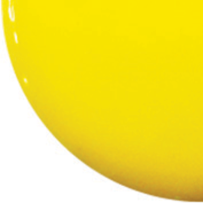 подглазурно жълто