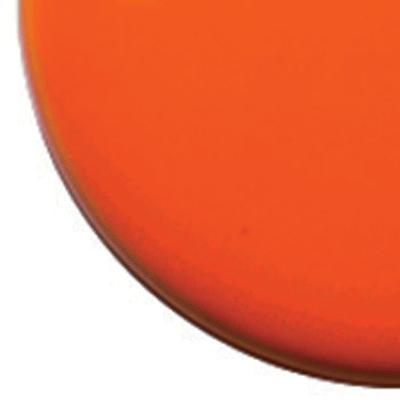 подлазурна боя, пигментна боя, керамична боя, оранж