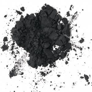 MnO2 Manganese Dioxide
