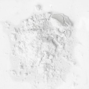TiO2 Rutile Titanium Dioxide