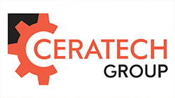 CERATECH Group