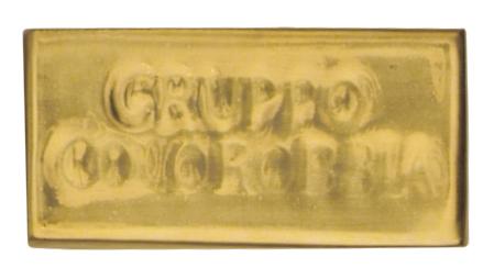 матово злато, керамика, злато,