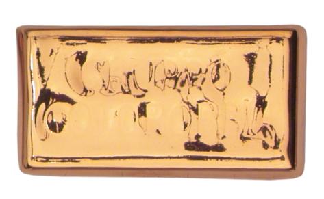 Злато, течно злато, колидно злато, керамика, порцелан
