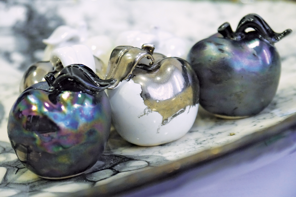 colorobbia, gold, zlato,zlato za Keramika, lustri, lustra, techni lustra