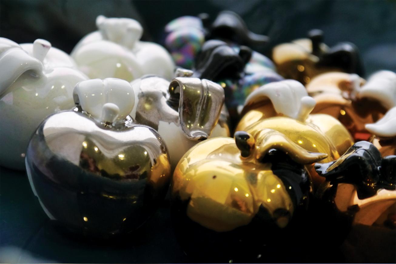 koloidno, Plato, techno, za chetka, Keramika, porcelan, колоидно течно злато, за четка, декорация, керамика, порцелан, колоробиа,